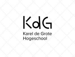 Karel De Grote Hogeschool en De Bosduif