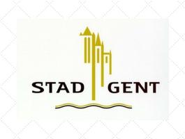 Stad Gent en De Bosduif