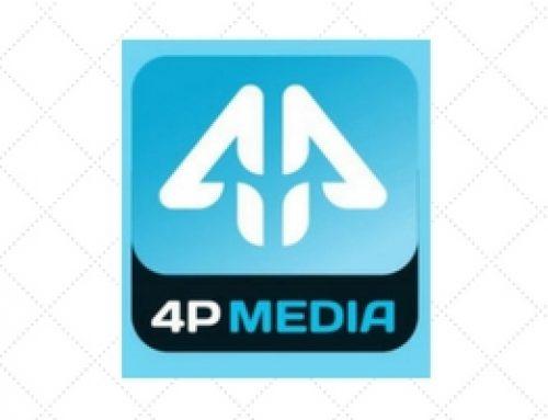 4P Media