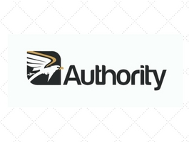 Authority en De Bosduif