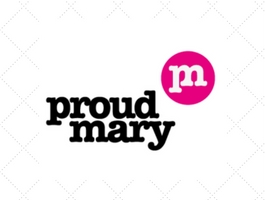 Proud Mary en De Bosduif