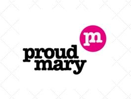 Proud Mary en De Bosduif